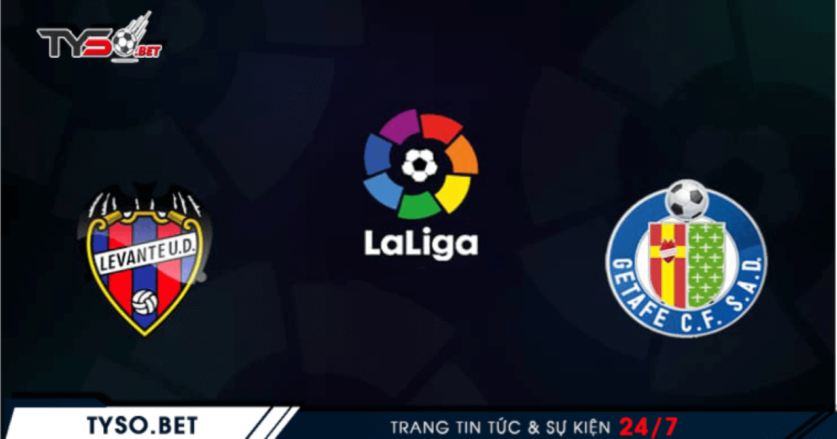 Getafe vs levante betting expert tips whats the earliest time you can bet money on the nfl